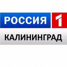 МО МВД РОССИИ СВЕТЛОГОРСКИЙ приглашает кандидатов на службу в органы внутренних дел
